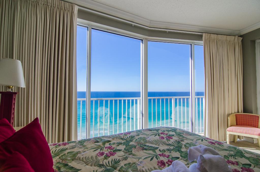 Boardwalk C1203 Condo rental in Boardwalk Beach Resort Panama City in Panama City Beach Florida - #1