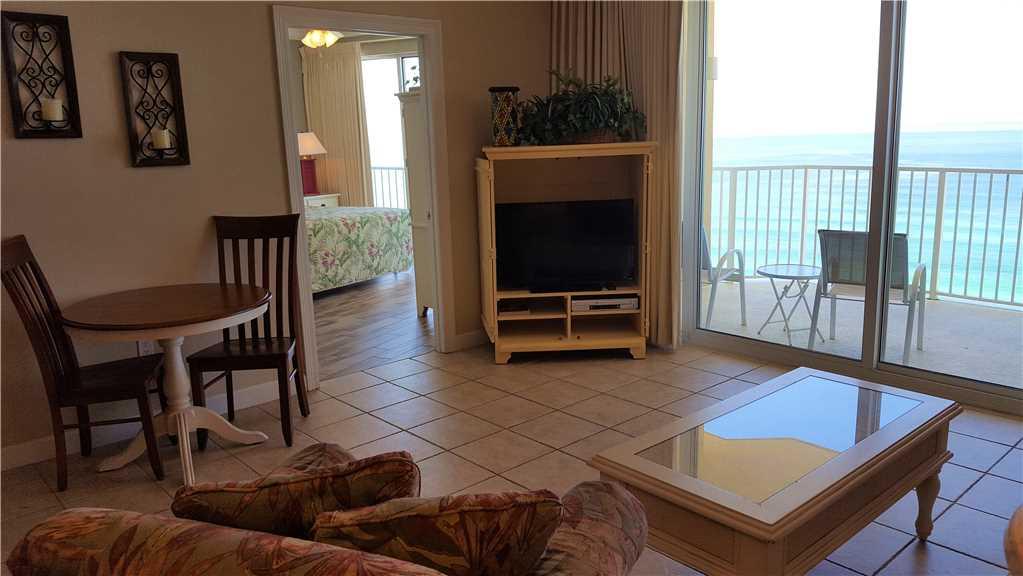 Boardwalk C1203 Condo rental in Boardwalk Beach Resort Panama City in Panama City Beach Florida - #3