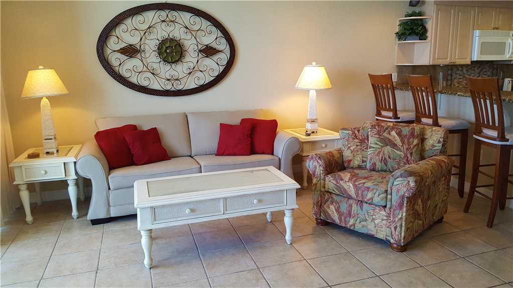 Boardwalk C1203 Condo rental in Boardwalk Beach Resort Panama City in Panama City Beach Florida - #4