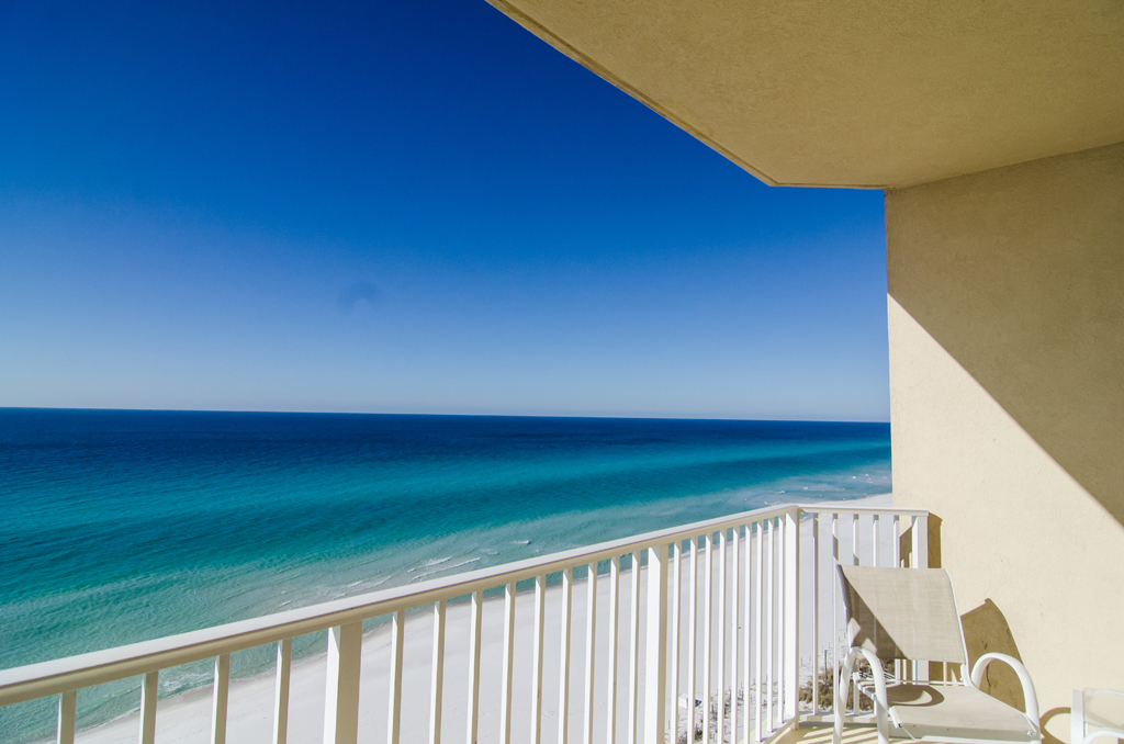 Boardwalk C1203 Condo rental in Boardwalk Beach Resort Panama City in Panama City Beach Florida - #5