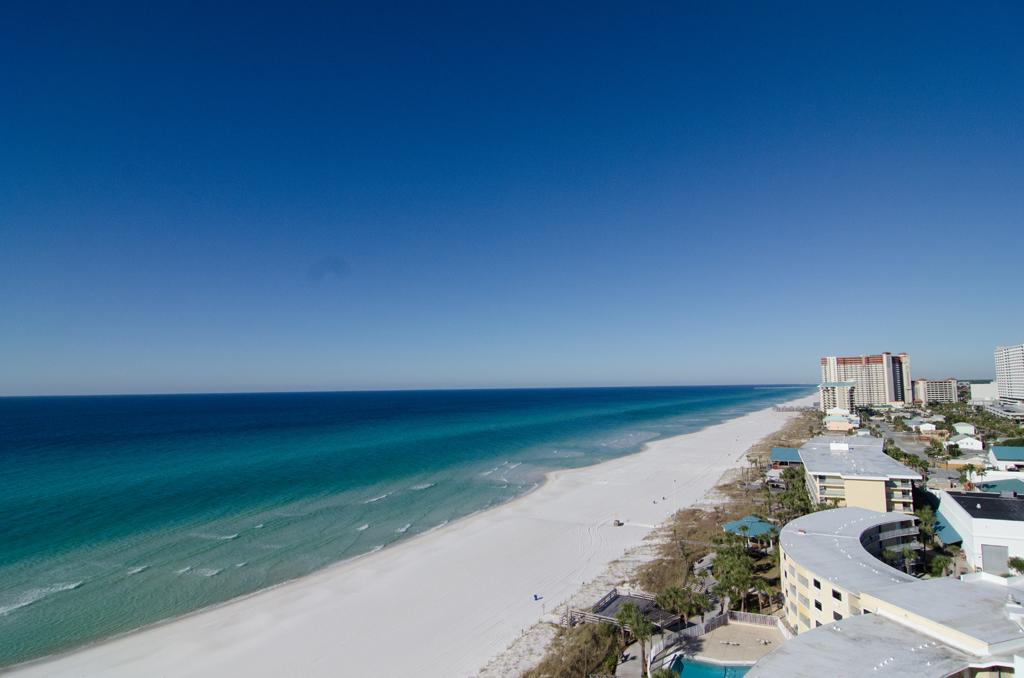Boardwalk C1212s Condo rental in Boardwalk Beach Resort Panama City in Panama City Beach Florida - #5
