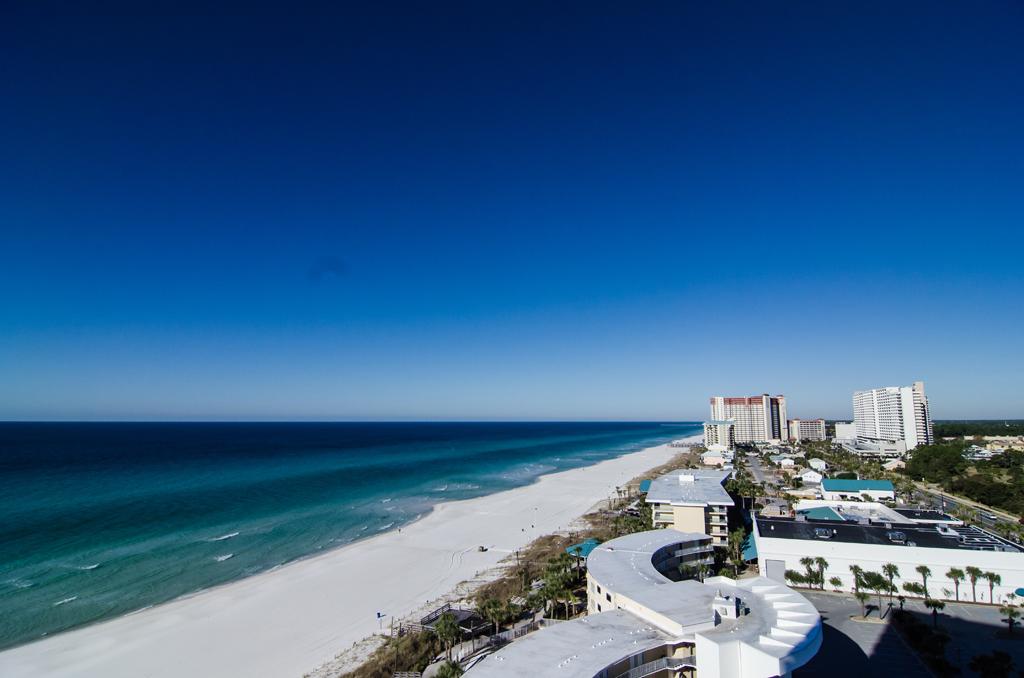 Boardwalk C1212s Condo rental in Boardwalk Beach Resort Panama City in Panama City Beach Florida - #13