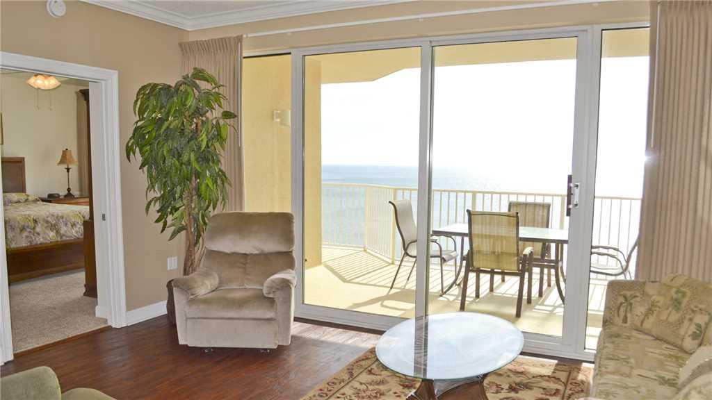 Boardwalk C1401 Condo rental in Boardwalk Beach Resort Panama City in Panama City Beach Florida - #2