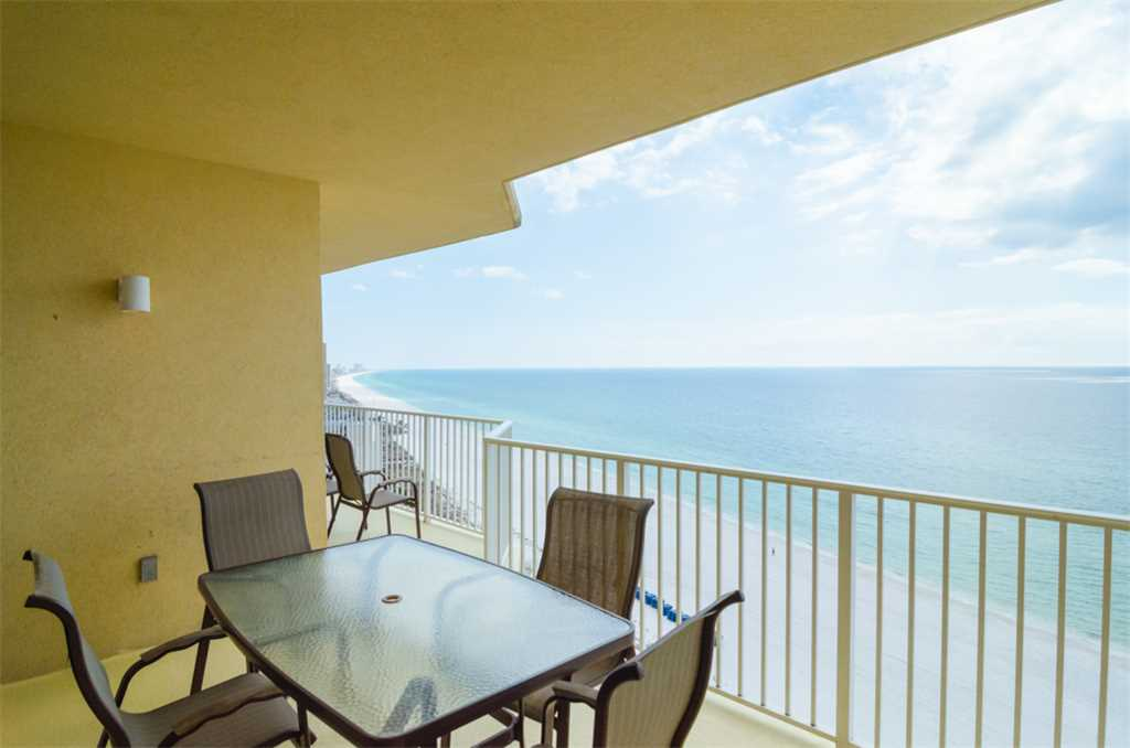 Boardwalk C1401 Condo rental in Boardwalk Beach Resort Panama City in Panama City Beach Florida - #4