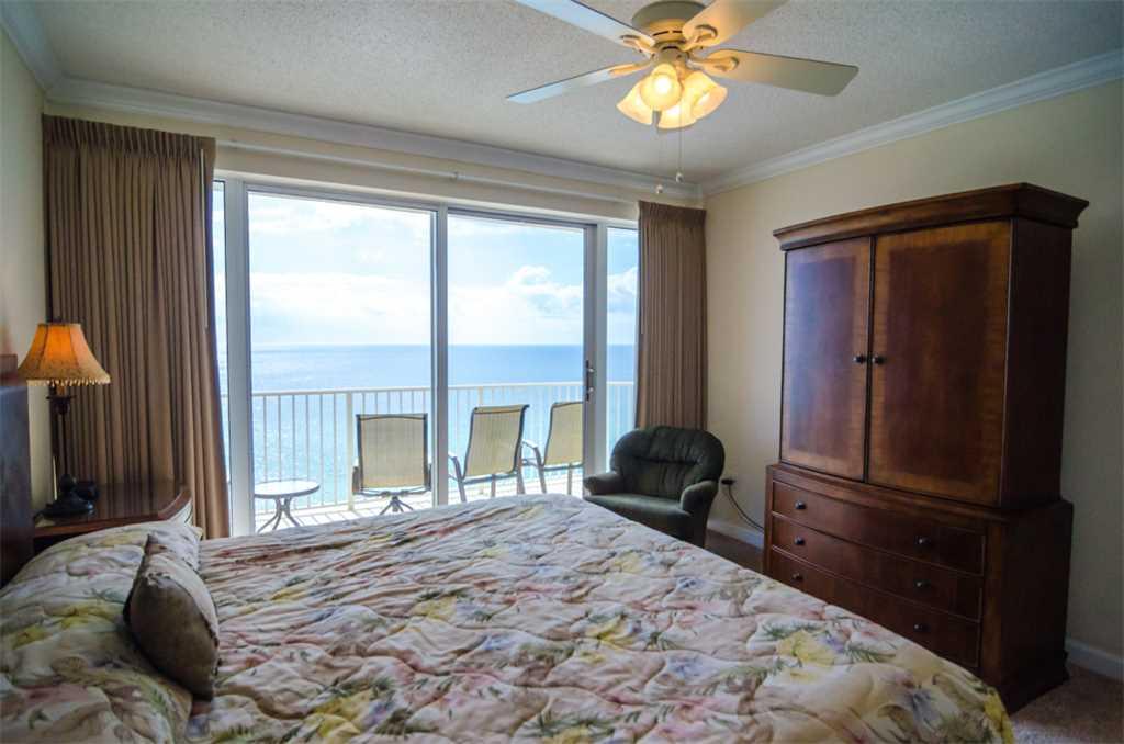 Boardwalk C1401 Condo rental in Boardwalk Beach Resort Panama City in Panama City Beach Florida - #8