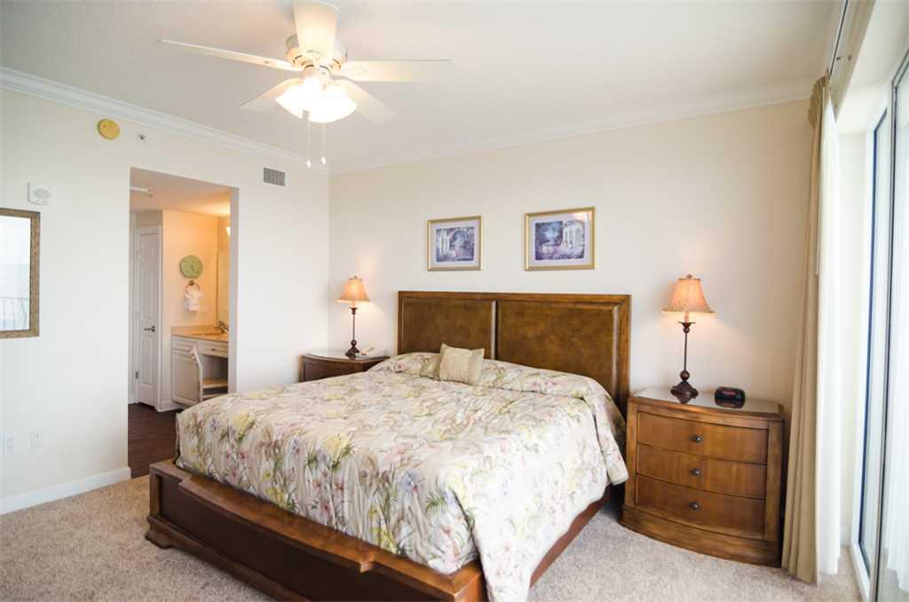 Boardwalk C1401 Condo rental in Boardwalk Beach Resort Panama City in Panama City Beach Florida - #9