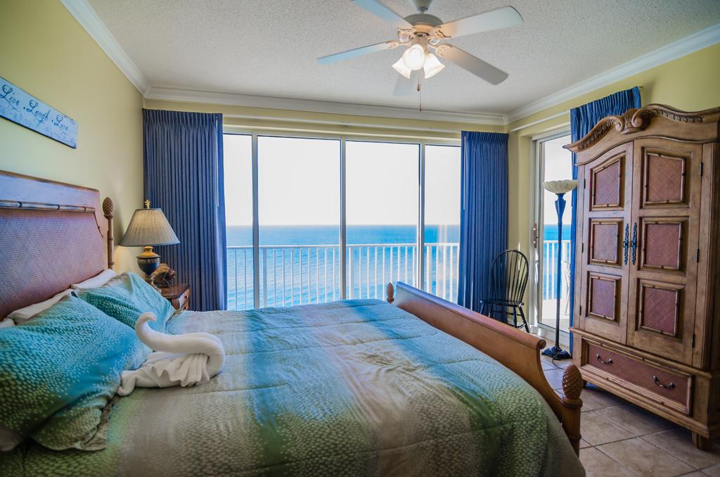 Boardwalk C1404 Condo rental in Boardwalk Beach Resort Panama City in Panama City Beach Florida - #1