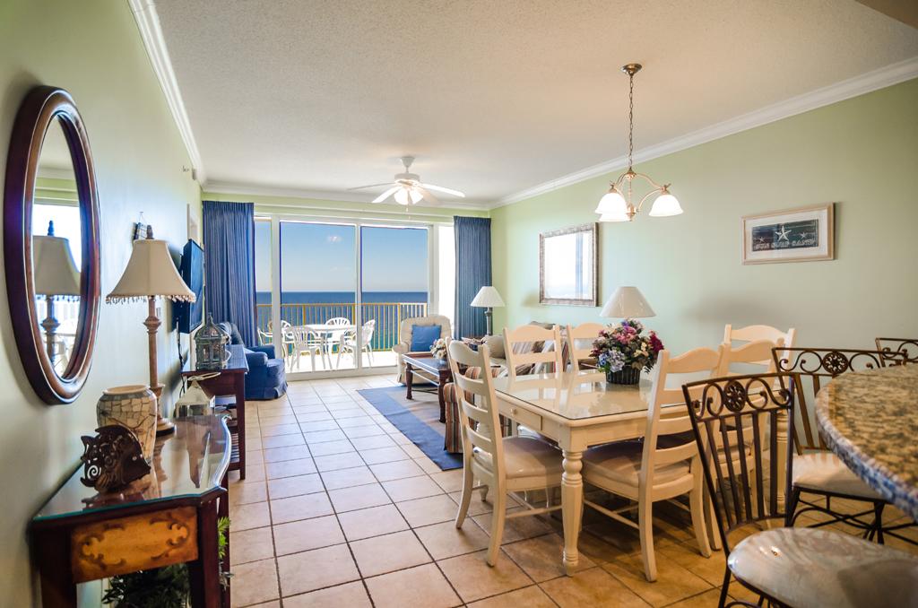 Boardwalk C1404 Condo rental in Boardwalk Beach Resort Panama City in Panama City Beach Florida - #2