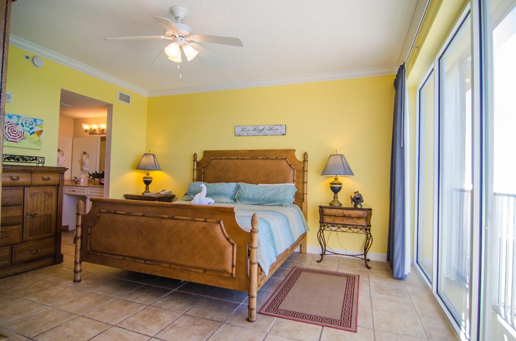 Boardwalk C1404 Condo rental in Boardwalk Beach Resort Panama City in Panama City Beach Florida - #7