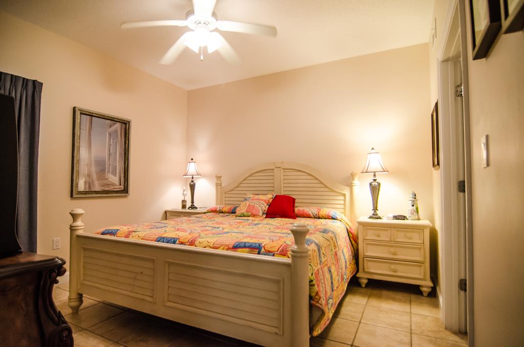 Boardwalk C1404 Condo rental in Boardwalk Beach Resort Panama City in Panama City Beach Florida - #10