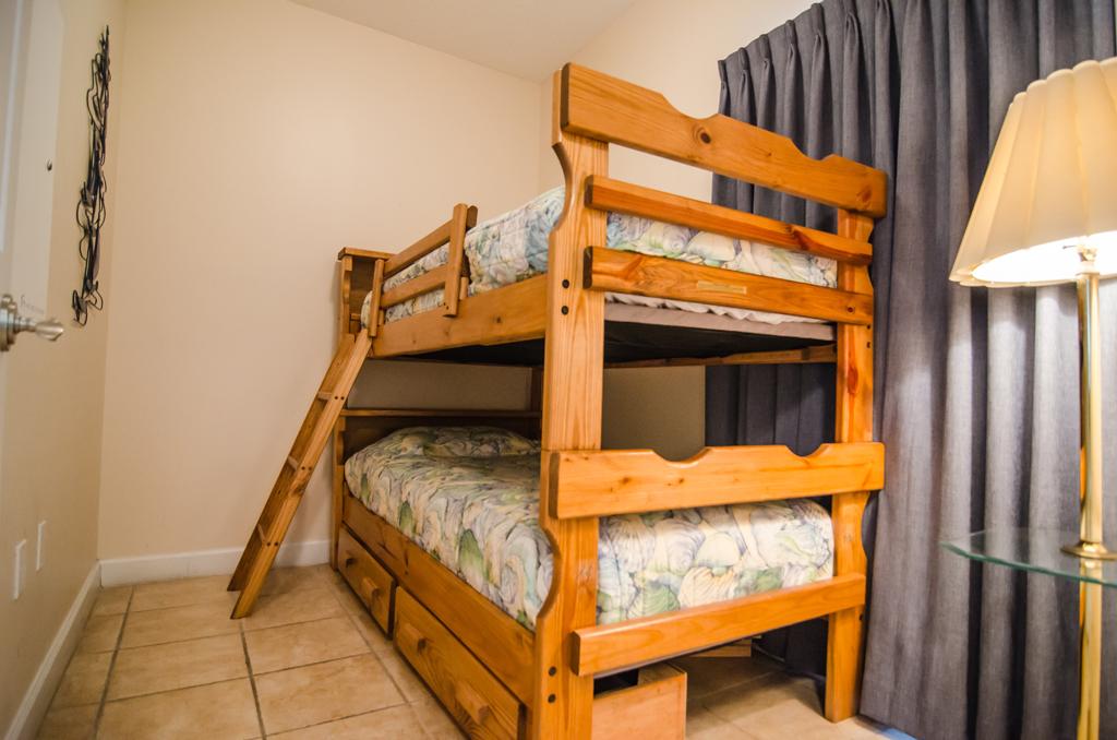 Boardwalk C1404 Condo rental in Boardwalk Beach Resort Panama City in Panama City Beach Florida - #12
