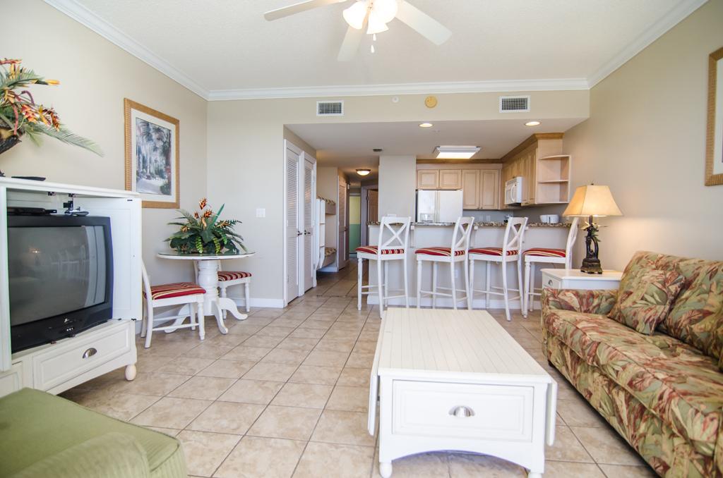 Boardwalk C1407 Condo rental in Boardwalk Beach Resort Panama City in Panama City Beach Florida - #2