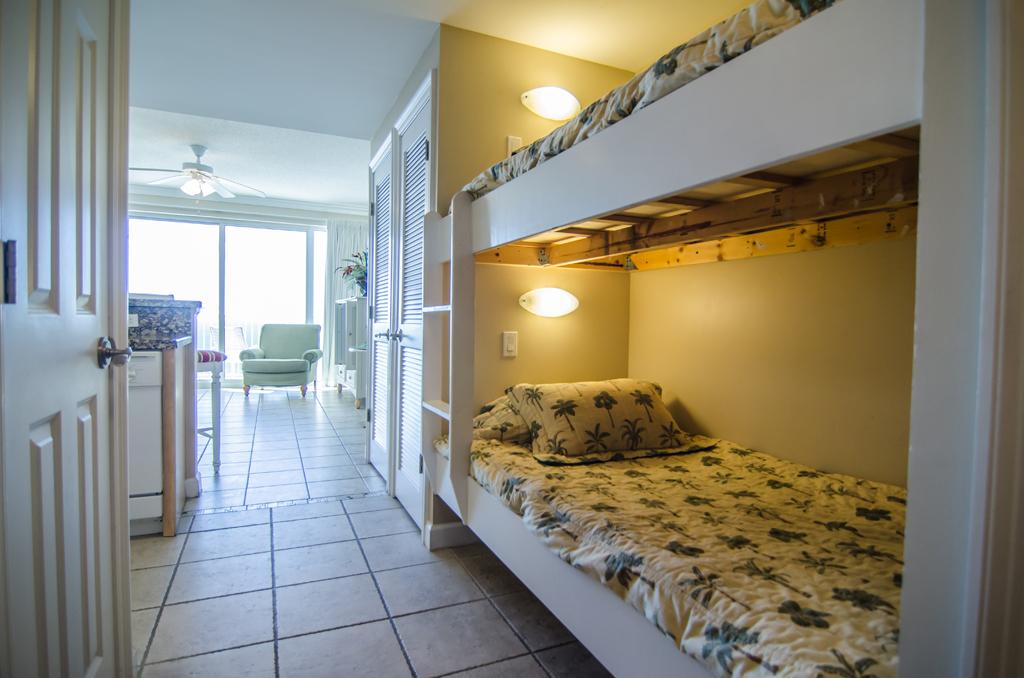Boardwalk C1407 Condo rental in Boardwalk Beach Resort Panama City in Panama City Beach Florida - #7
