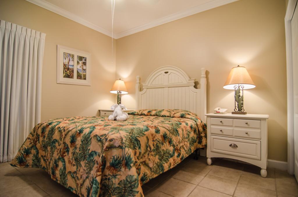 Boardwalk C1407 Condo rental in Boardwalk Beach Resort Panama City in Panama City Beach Florida - #8