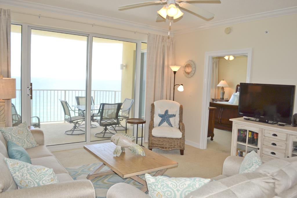 Boardwalk C1502 Condo rental in Boardwalk Beach Resort Panama City in Panama City Beach Florida - #2