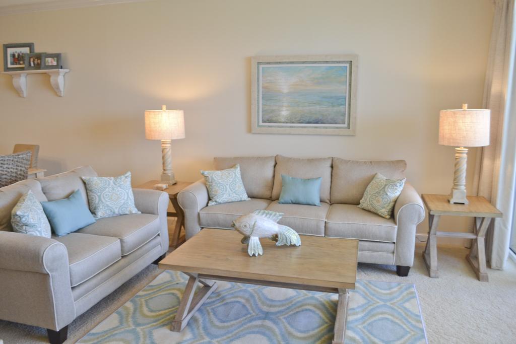 Boardwalk C1502 Condo rental in Boardwalk Beach Resort Panama City in Panama City Beach Florida - #3