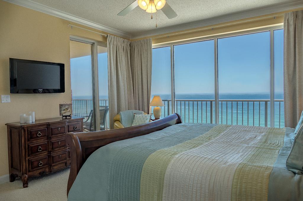 Boardwalk C1502 Condo rental in Boardwalk Beach Resort Panama City in Panama City Beach Florida - #6
