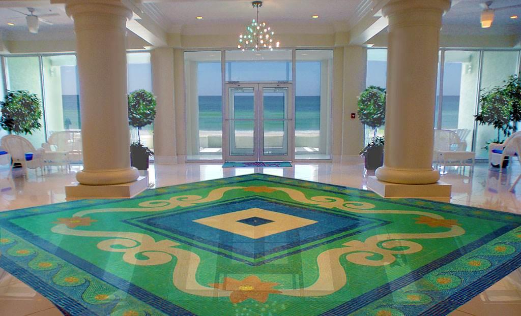 Boardwalk C1502 Condo rental in Boardwalk Beach Resort Panama City in Panama City Beach Florida - #17