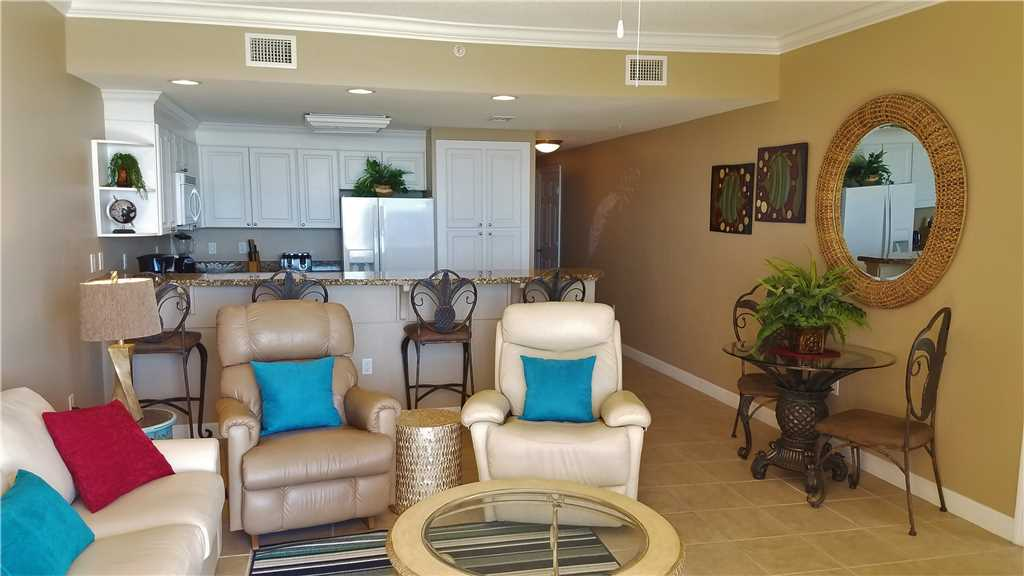 Boardwalk C1503 Condo rental in Boardwalk Beach Resort Panama City in Panama City Beach Florida - #3
