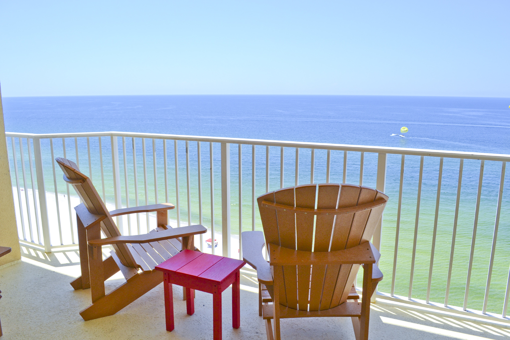 Boardwalk C1503 Condo rental in Boardwalk Beach Resort Panama City in Panama City Beach Florida - #5