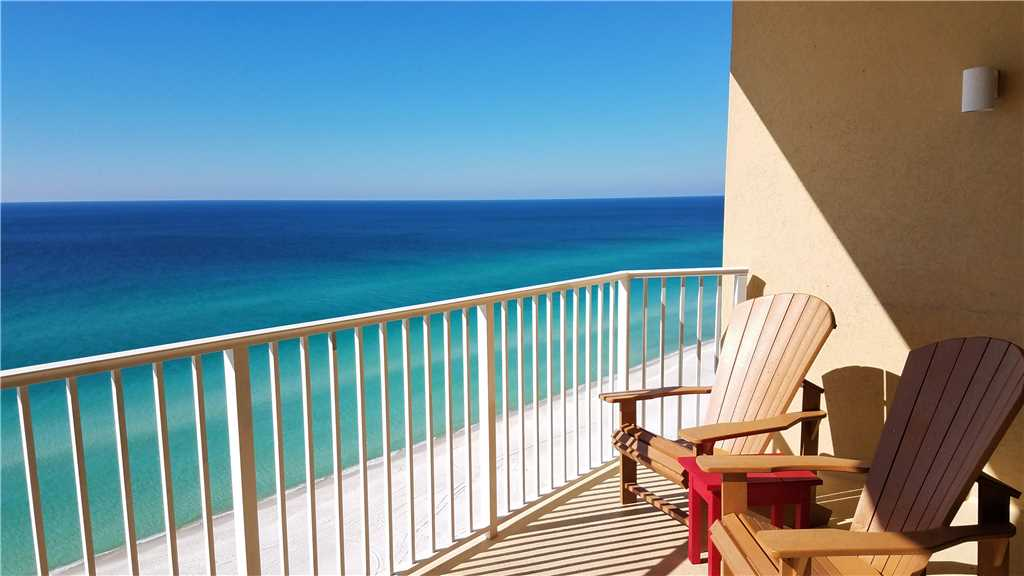 Boardwalk C1503 Condo rental in Boardwalk Beach Resort Panama City in Panama City Beach Florida - #6