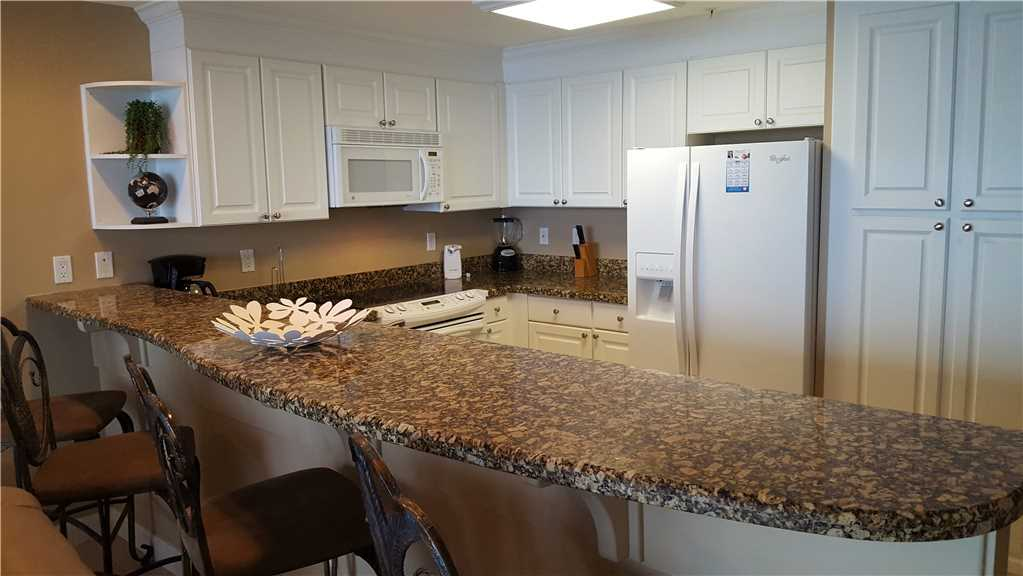Boardwalk C1503 Condo rental in Boardwalk Beach Resort Panama City in Panama City Beach Florida - #7
