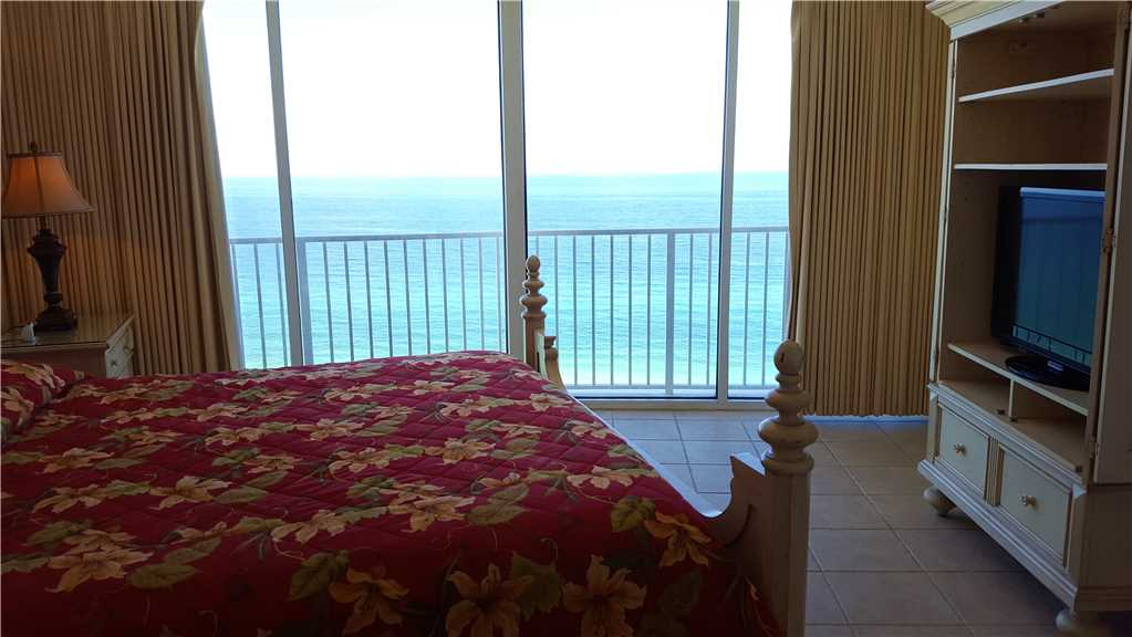 Boardwalk C1503 Condo rental in Boardwalk Beach Resort Panama City in Panama City Beach Florida - #10