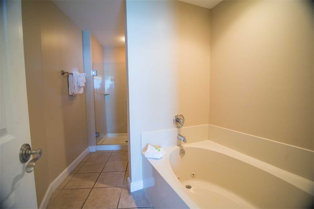 Boardwalk C1503 Condo rental in Boardwalk Beach Resort Panama City in Panama City Beach Florida - #12