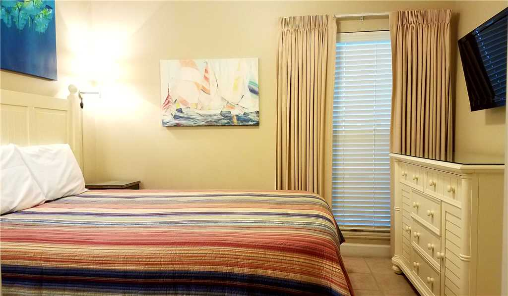 Boardwalk C1503 Condo rental in Boardwalk Beach Resort Panama City in Panama City Beach Florida - #13