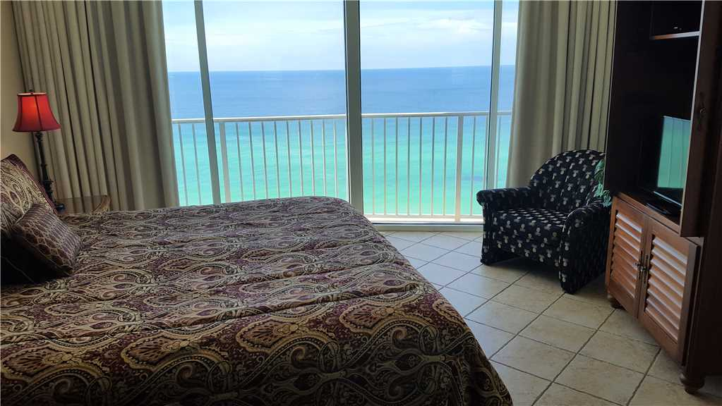 Boardwalk C1603 Condo rental in Boardwalk Beach Resort Panama City in Panama City Beach Florida - #1