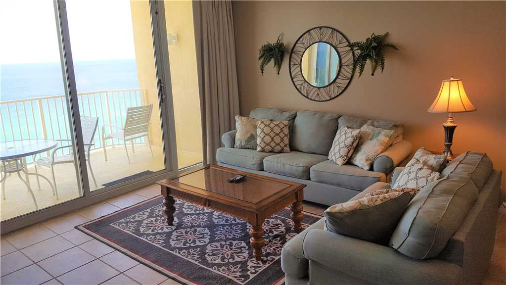 Boardwalk C1603 Condo rental in Boardwalk Beach Resort Panama City in Panama City Beach Florida - #2