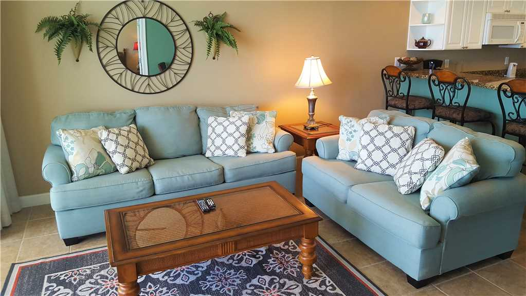 Boardwalk C1603 Condo rental in Boardwalk Beach Resort Panama City in Panama City Beach Florida - #3