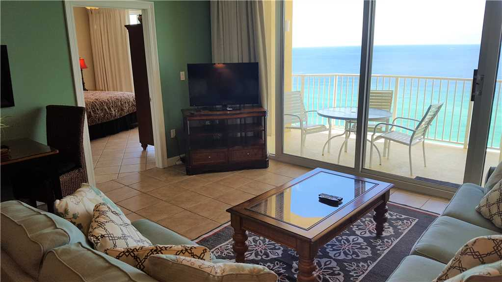 Boardwalk C1603 Condo rental in Boardwalk Beach Resort Panama City in Panama City Beach Florida - #4