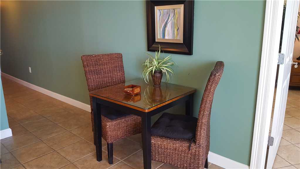 Boardwalk C1603 Condo rental in Boardwalk Beach Resort Panama City in Panama City Beach Florida - #7