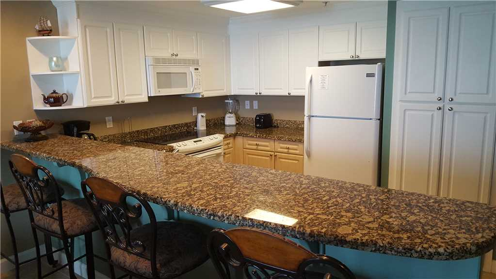Boardwalk C1603 Condo rental in Boardwalk Beach Resort Panama City in Panama City Beach Florida - #8