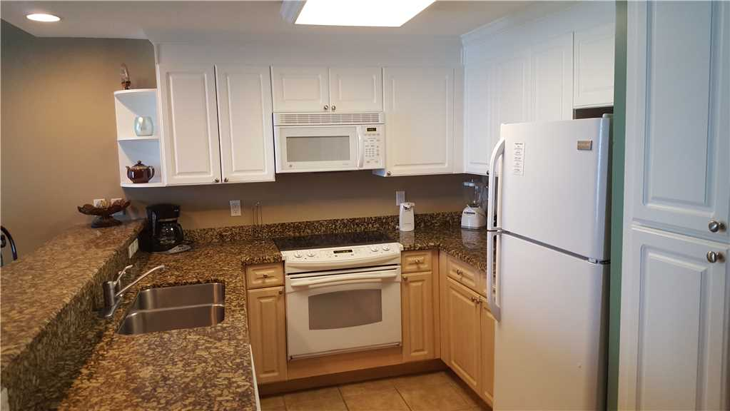 Boardwalk C1603 Condo rental in Boardwalk Beach Resort Panama City in Panama City Beach Florida - #9