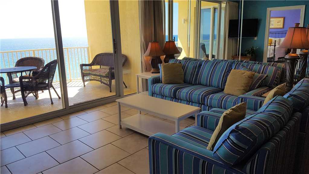 Boardwalk C1604 Condo rental in Boardwalk Beach Resort Panama City in Panama City Beach Florida - #2
