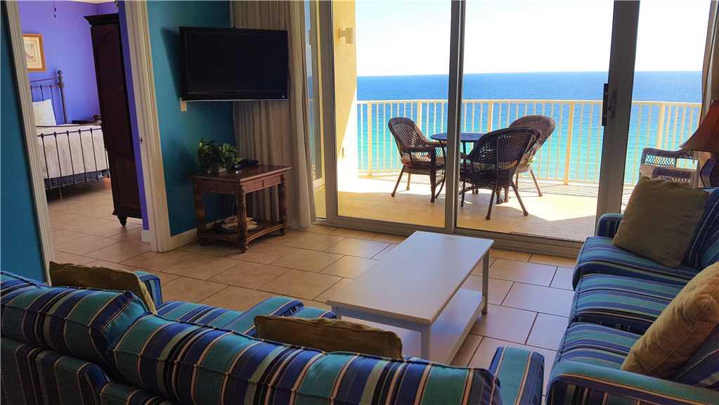 Boardwalk C1604 Condo rental in Boardwalk Beach Resort Panama City in Panama City Beach Florida - #3