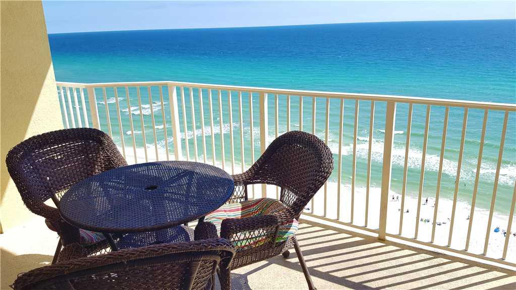 Boardwalk C1604 Condo rental in Boardwalk Beach Resort Panama City in Panama City Beach Florida - #4