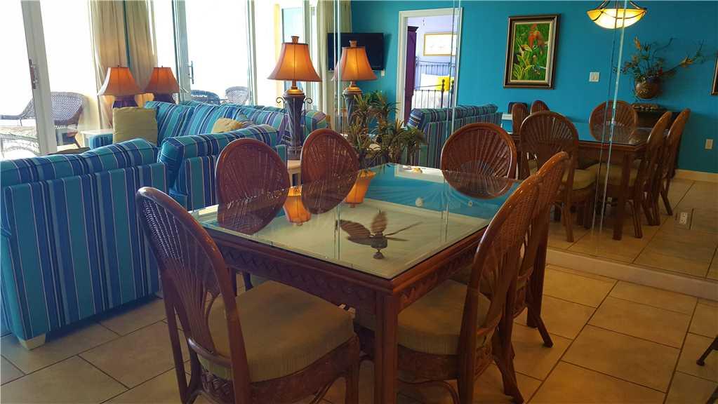 Boardwalk C1604 Condo rental in Boardwalk Beach Resort Panama City in Panama City Beach Florida - #6