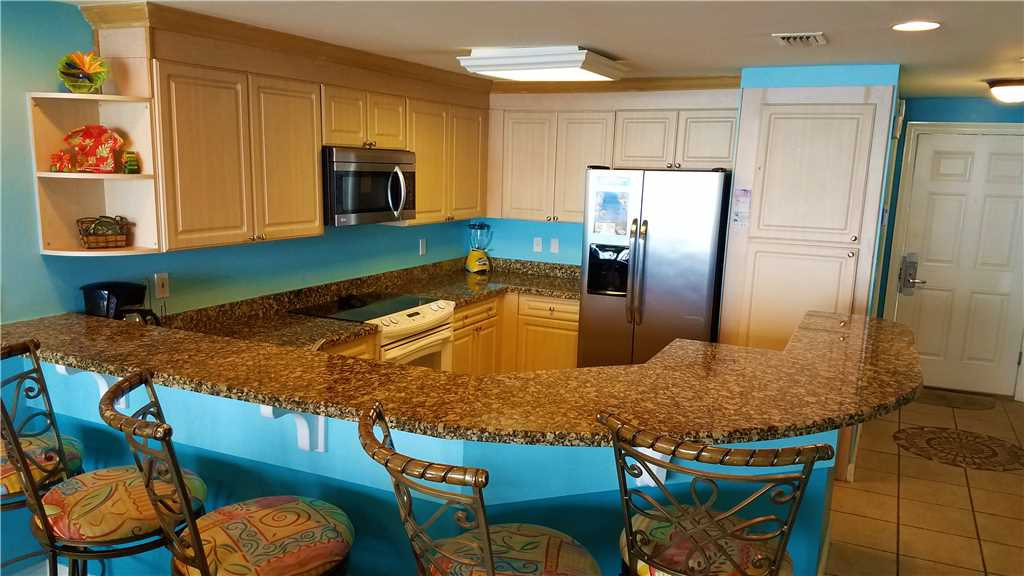 Boardwalk C1604 Condo rental in Boardwalk Beach Resort Panama City in Panama City Beach Florida - #7