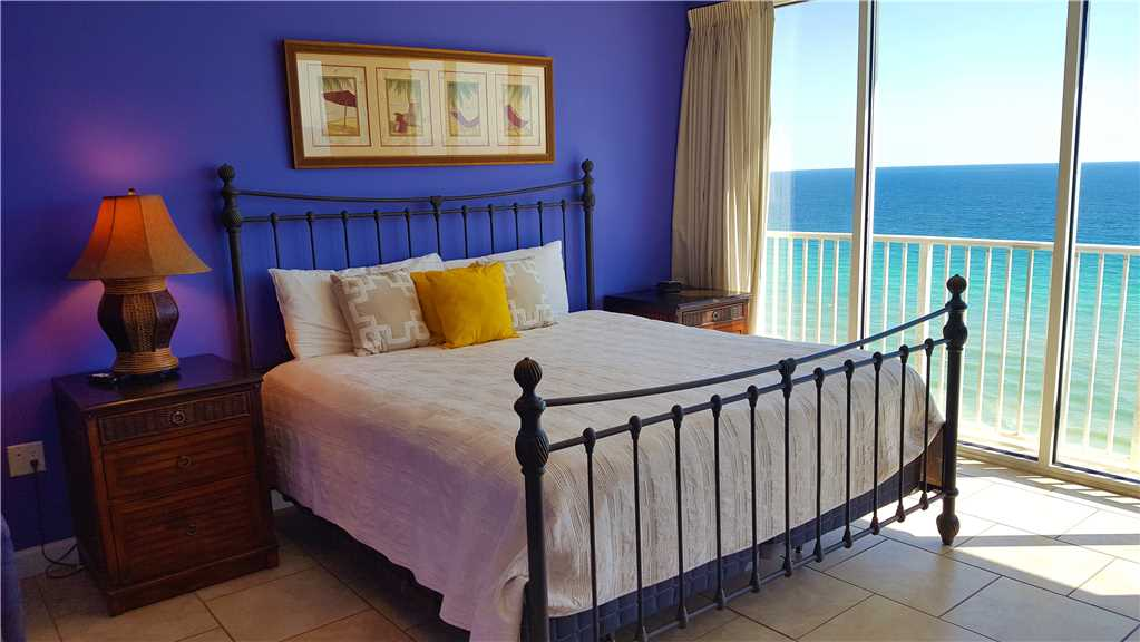 Boardwalk C1604 Condo rental in Boardwalk Beach Resort Panama City in Panama City Beach Florida - #9