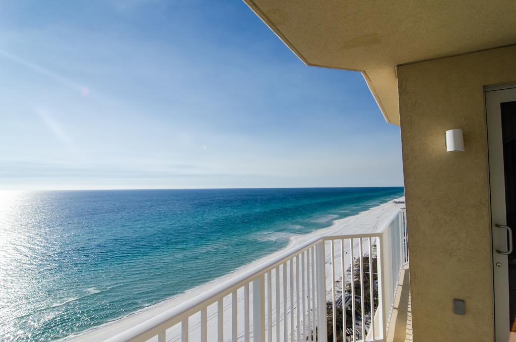Boardwalk C1609 Condo rental in Boardwalk Beach Resort Panama City in Panama City Beach Florida - #3