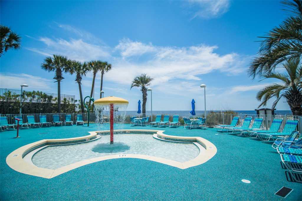 Boardwalk C1609 Condo rental in Boardwalk Beach Resort Panama City in Panama City Beach Florida - #19