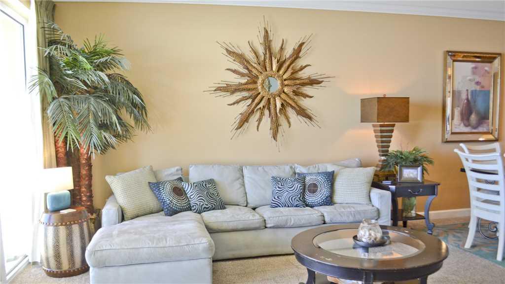 Boardwalk C1701 Condo rental in Boardwalk Beach Resort Panama City in Panama City Beach Florida - #2