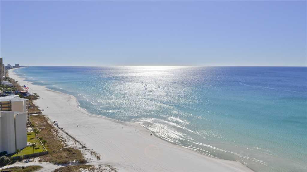 Boardwalk C1701 Condo rental in Boardwalk Beach Resort Panama City in Panama City Beach Florida - #5