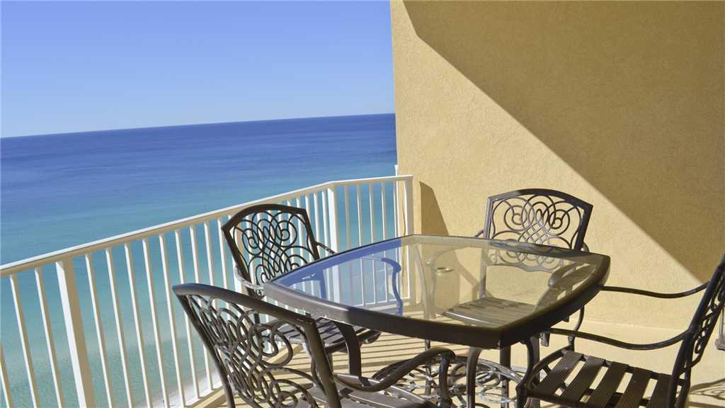 Boardwalk C1701 Condo rental in Boardwalk Beach Resort Panama City in Panama City Beach Florida - #6