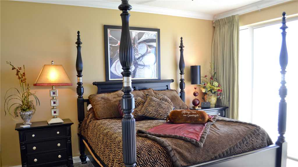 Boardwalk C1701 Condo rental in Boardwalk Beach Resort Panama City in Panama City Beach Florida - #8