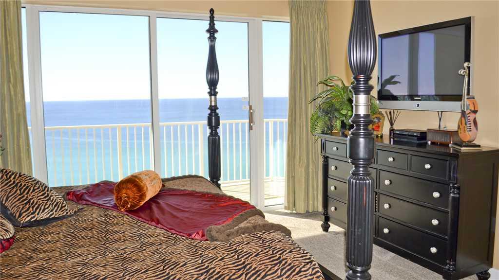 Boardwalk C1701 Condo rental in Boardwalk Beach Resort Panama City in Panama City Beach Florida - #9