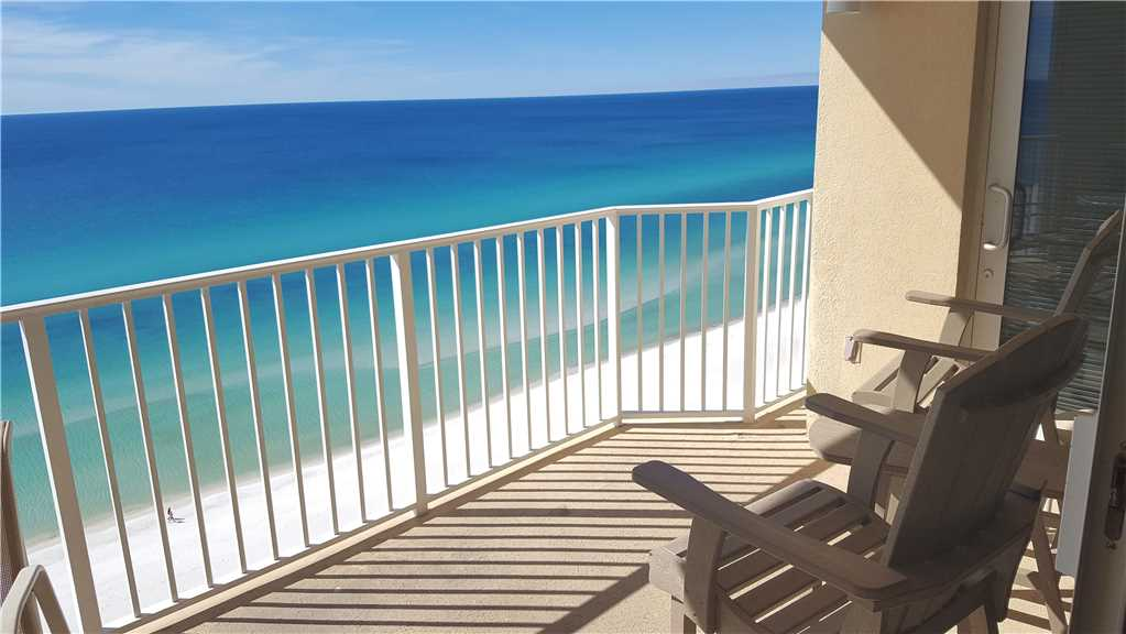 Boardwalk C1709 Condo rental in Boardwalk Beach Resort Panama City in Panama City Beach Florida - #5